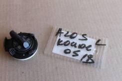 Датчик давления подушки безопасности для Mercedes C-Classe W205 (2014--) A2229051500 ID для заказа: SPZP-126300