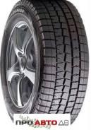 Dunlop Winter Maxx WM02. Зимние, без износа, 4 шт