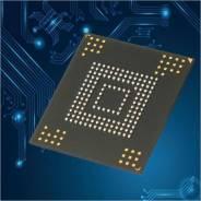 Замена памяти (emmc) на устройствах Samsung