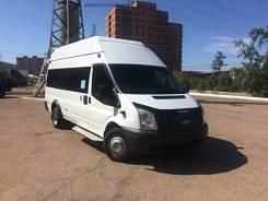 Ford Transit. Продам не маршрутный Автобус Форд, 2 200куб. см.