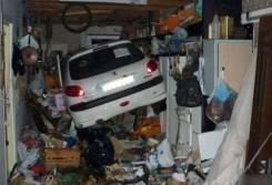 Уборка территорий, гаражей, дачных участков недорого во Владивостоке