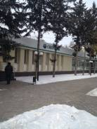 Помещение в здании Сбербанка. 209,0кв.м., улица Пионерская 12, р-н Центральный
