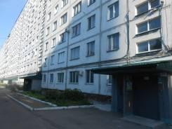 3-комнатная, ул. Плеханова 85. Центр, агентство, 61кв.м. Дом снаружи