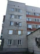 3-комнатная, улица Коммунаров 14. им.С.Лазо, частное лицо, 82кв.м. Дом снаружи