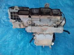 Печка. Toyota Carina, AT190, AT191, AT192, CT190, CT195, ST190, ST195 Двигатели: 2C, 3SFE, 4AFE, 4SFE, 5AFE, 7AFE