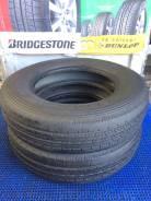 Dunlop Enasave SP LT38. Летние, 2014 год, 10%, 2 шт