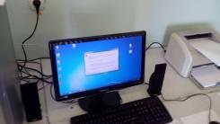 "Samsung. 19"", технология ЖК (LCD)"