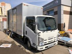 Mazda Titan. Продается грузовик (isuzu elf), 3 000куб. см., 2 000кг.