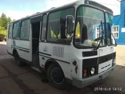 ПАЗ 3205. Продается автобус ПАЗ3205, 4 670куб. см., 25 мест
