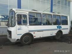 ПАЗ 3205. Продается автобус паз 3205, 4 670куб. см., 25 мест