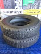 Bridgestone. Летние, 2016 год, 10%, 2 шт
