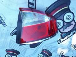 Задний фонарь. Subaru Legacy, BL5, BLE Subaru Outback, BP5, BP9, BPD, BPE Subaru Legacy B4, BL5, BL9, BLD, BLE EJ203, EJ204, EJ20C, EJ20X, EJ20Y, EJ30...