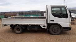 Mazda Titan. Продам грузовик., 3 000куб. см., 1 500кг.