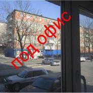 1-комнатная, улица Невская 16. Столетие, частное лицо, 33кв.м.