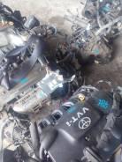 АКПП на Toyota Carina AT212 5AFE A240L-01A
