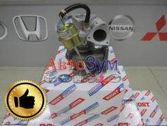 Турбина. Nissan: Caravan, Terrano, Datsun, Mistral, Homy, Datsun Truck, Terrano II Двигатели: TD27T, TD27TI, TD27TDI