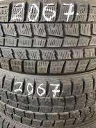 Dunlop Winter Maxx. Зимние, 2014 год, 5%, 2 шт. Под заказ