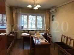 Продается нежилое помещение (офис), по ул. Фадеева 6 в. Улица Фадеева 6в, р-н Фадеева, 180кв.м. Интерьер