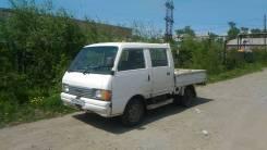 Mazda Bongo Brawny. Продам грузовик Мазда бонго брауни 1995 г., 2 000куб. см., 1 000кг.