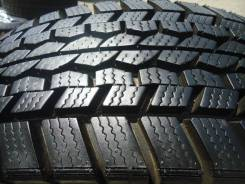 Dunlop SP LT 01. Зимние, без шипов, 5%, 2 шт