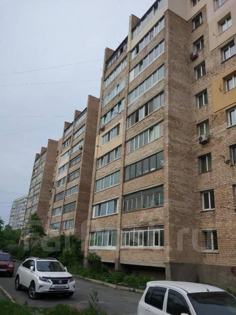 Документы для кредита Некрасовская улица трудовой договор для фмс в москве Орлово-Давыдовский переулок
