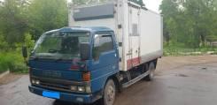 Mazda Titan. Продается грузовик , 4 500куб. см., 2 000кг., 4x2