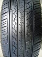 Dunlop Grandtrek ST30. Летние, 2017 год, 10%, 4 шт