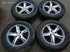 """Light Sport Wheels. 6.0x14"""", 4x98.00, ET35"""