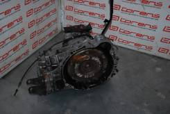 АКПП. Toyota Vista Двигатели: 2CT, 2CTL