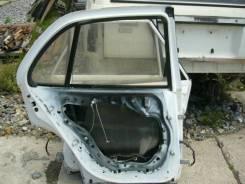 Дверь боковая Toyota Camry SV30