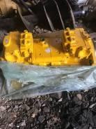 Гидронасос. Komatsu PC1250-7 Komatsu PC1250LC Komatsu PC1100 Komatsu PC1250SP