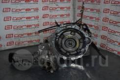 АКПП. Toyota Platz, NCP16 Toyota Vitz, NCP15 Toyota Belta, NCP96 Двигатель 2NZFE