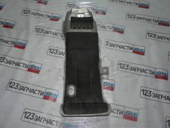 Защита топливного бака. Nissan Teana, J32, J32K, J32L, J32R, J32T, J32Z, L33L, L33LL, L33T, L33Z, PJ32 Nissan Maxima, A36Z Двигатели: MR20, MR20DE, QR...
