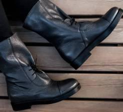 Стильная обувь из Италии. 39, 40
