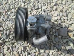 Гидроусилитель руля. Audi Q7, 4LB, WAUZZZ4L28D051698 Двигатели: DIESEL, 3, TDI