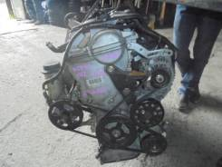 Двигатель в сборе. Toyota bB, NCP35, NCP34, NCP31 Двигатель 1NZFE