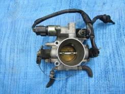Регулятор холостого хода. Subaru Impreza, GD2, GD3, GG2, GG3 Subaru Sambar, KS3, KS4, KV3, KV4, TT1, TT2, TV1, TV2, TW1, TW2 Двигатели: EJ152, EN07F...
