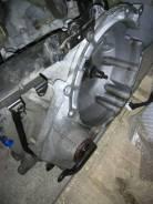 АКПП Ford Mondeo 3 2л