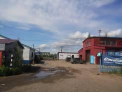 Продам земельный участок с домом на Мылках (66квартал). 1 000кв.м., собственность, от агентства недвижимости (посредник)