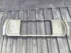 Рамка заднего номера Toyota Mark2 x30/40