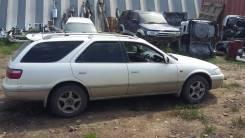 Toyota Camry Gracia. 5SFE