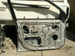 Дверь боковая Toyota Ipsum SXM10