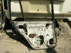 Дверь боковая Toyota Sprinter Carib AE95