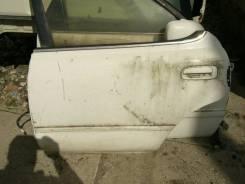 Дверь боковая Toyota Vista SV30