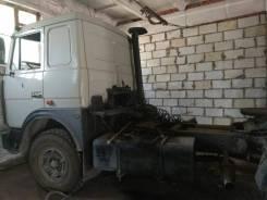 МАЗ 54329. Продается седельный тягач , 15 000куб. см., 20 000кг., 4x2