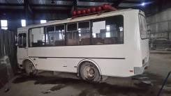 ПАЗ 32054. Продам ПАЗ-32054 , 2011г. в.