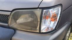 Фара Toyota Lite Ace Noah CR50 левая