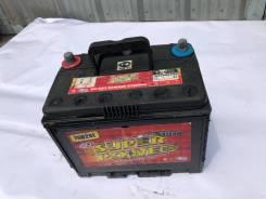 Super Power. 75А.ч., Обратная (левое), производство США