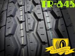 Triangle Group TR645, 185/80R14LT