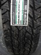 Bridgestone Dueler A/T 695, 245/70 R16